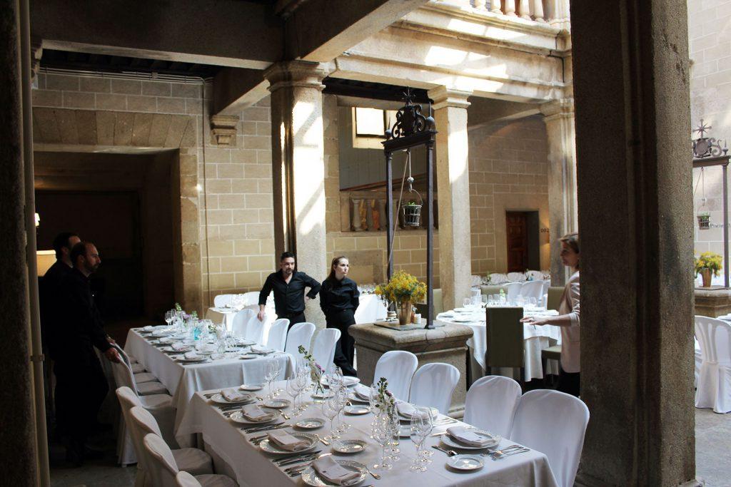 2_celebraciones_restaurante_plasencia