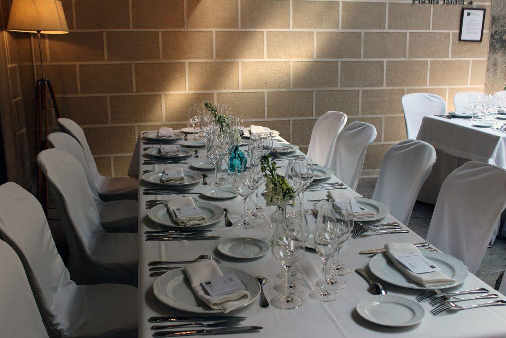 _3_celebraciones_restaurante_plasencia