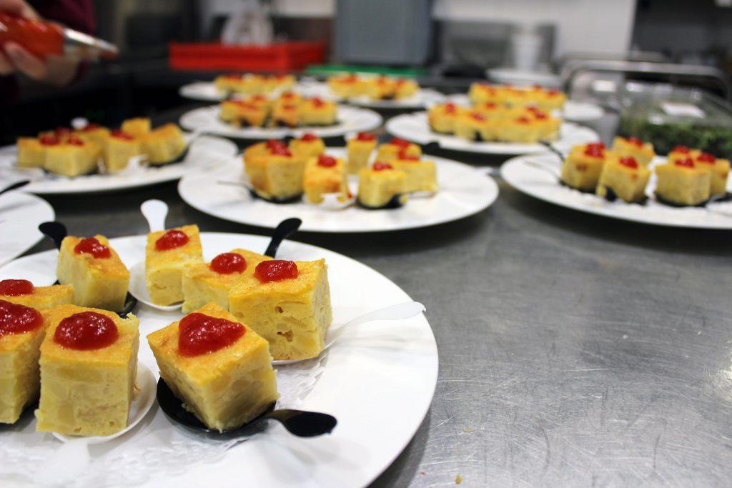 4_celebraciones_restaurante_plasencia
