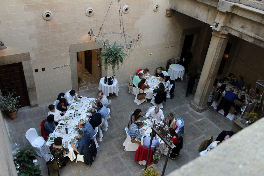 6_celebraciones_restaurante_plasencia