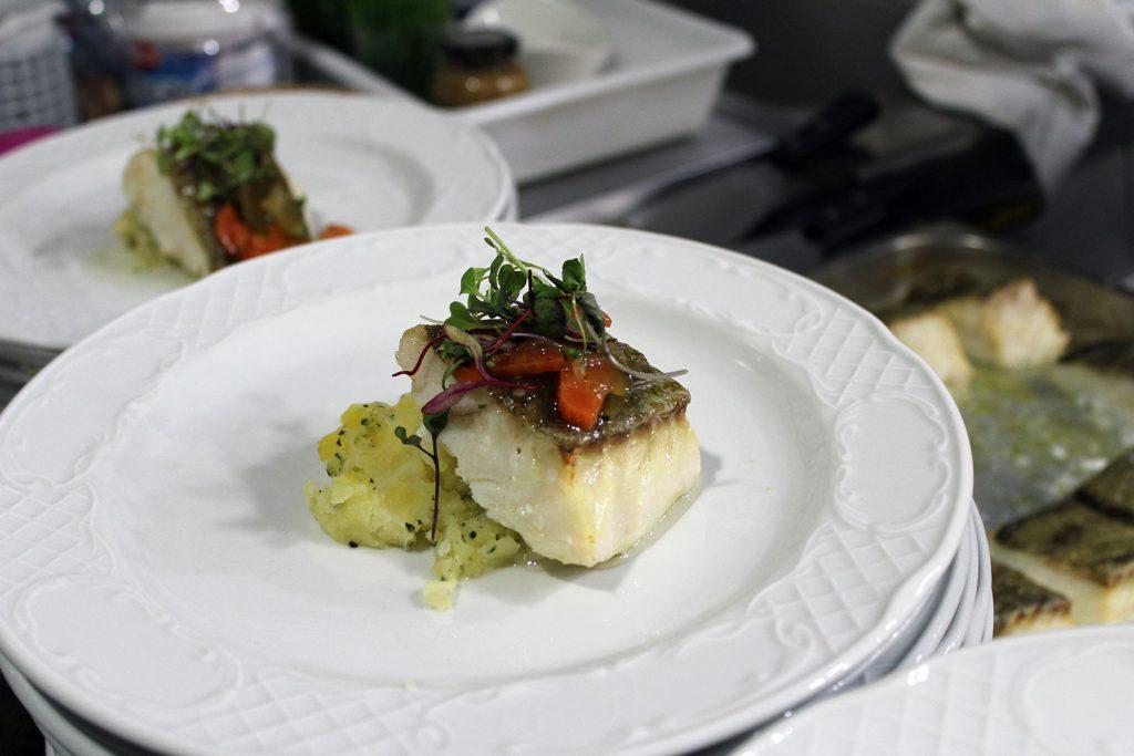7_celebraciones_restaurante_plasencia