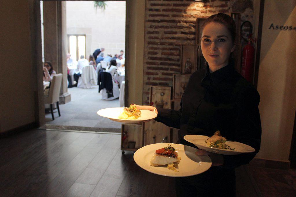 8_celebraciones_restaurante_plasencia