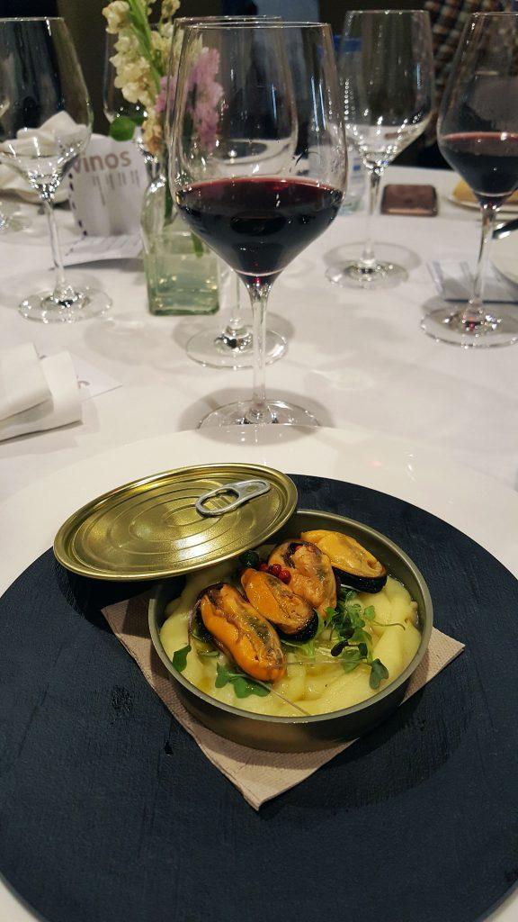 mejillones_valdesil_restaurante_plasencis