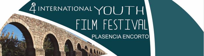 Pronto comenzará el Festival Plasencia en Corto