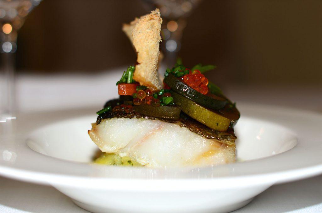 corvina_restaurante_plasencia