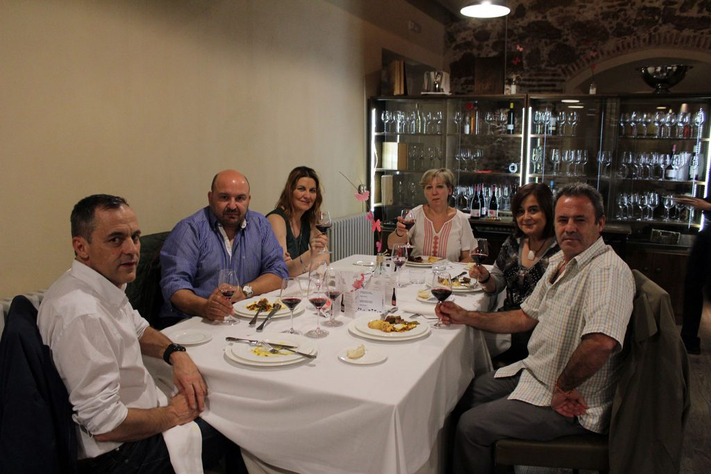 cata_oran_restaurante_plasencia