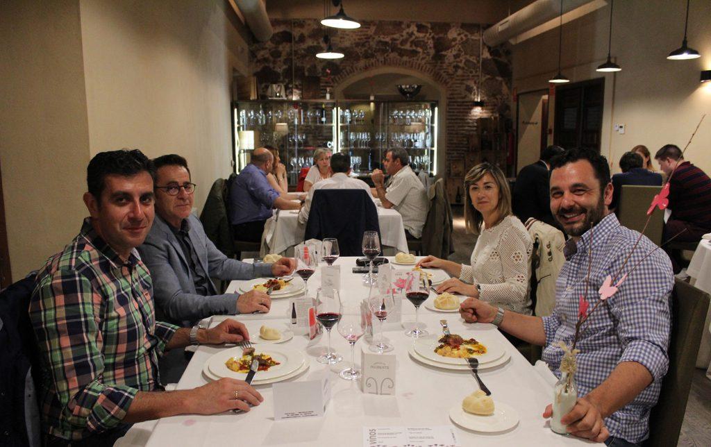 cata_plasencia_restaurante