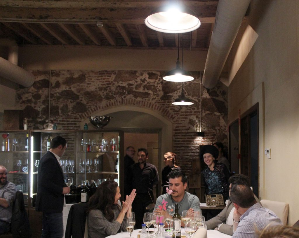chef_restaurate_palaciocarvajal_plasencia