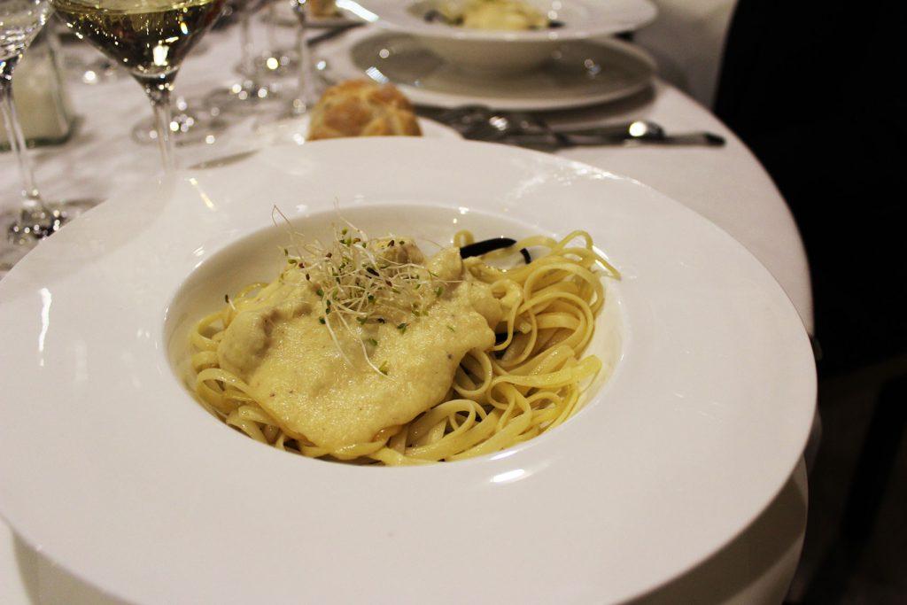 duo_de_pasta_comer_en_plasencia