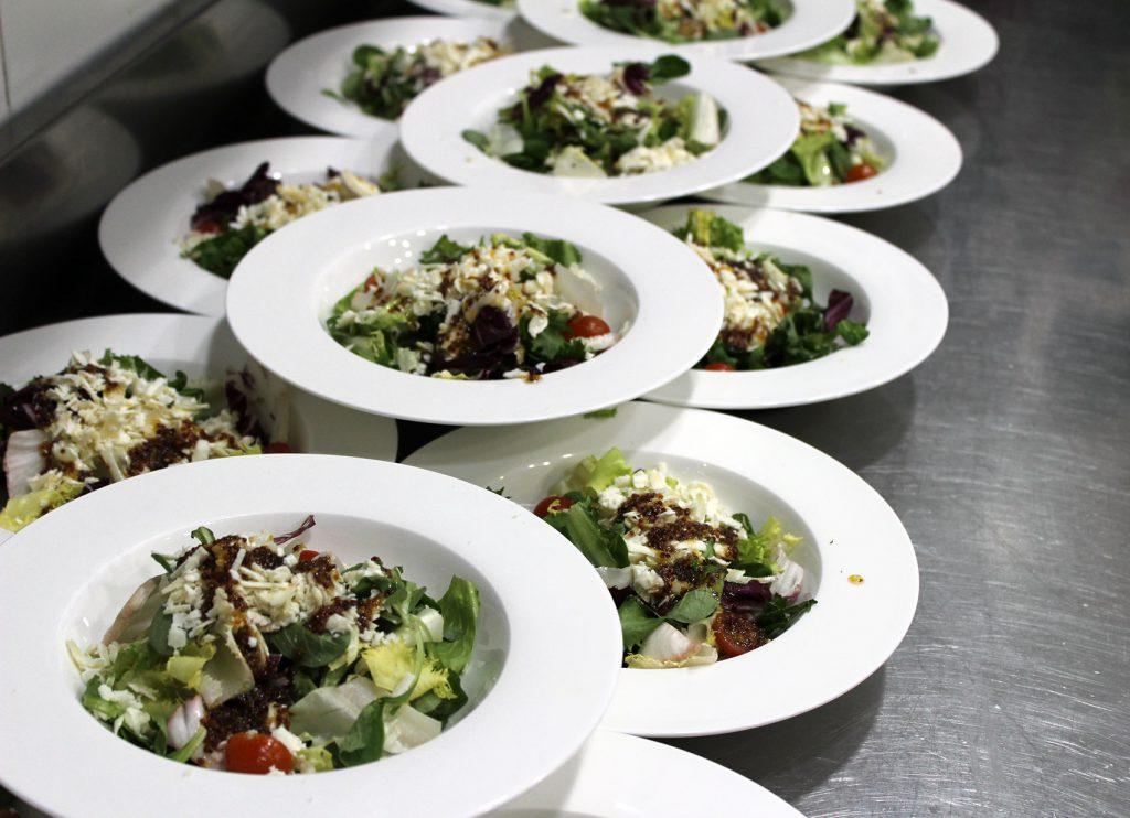 ensalada_restaurante_plasencia