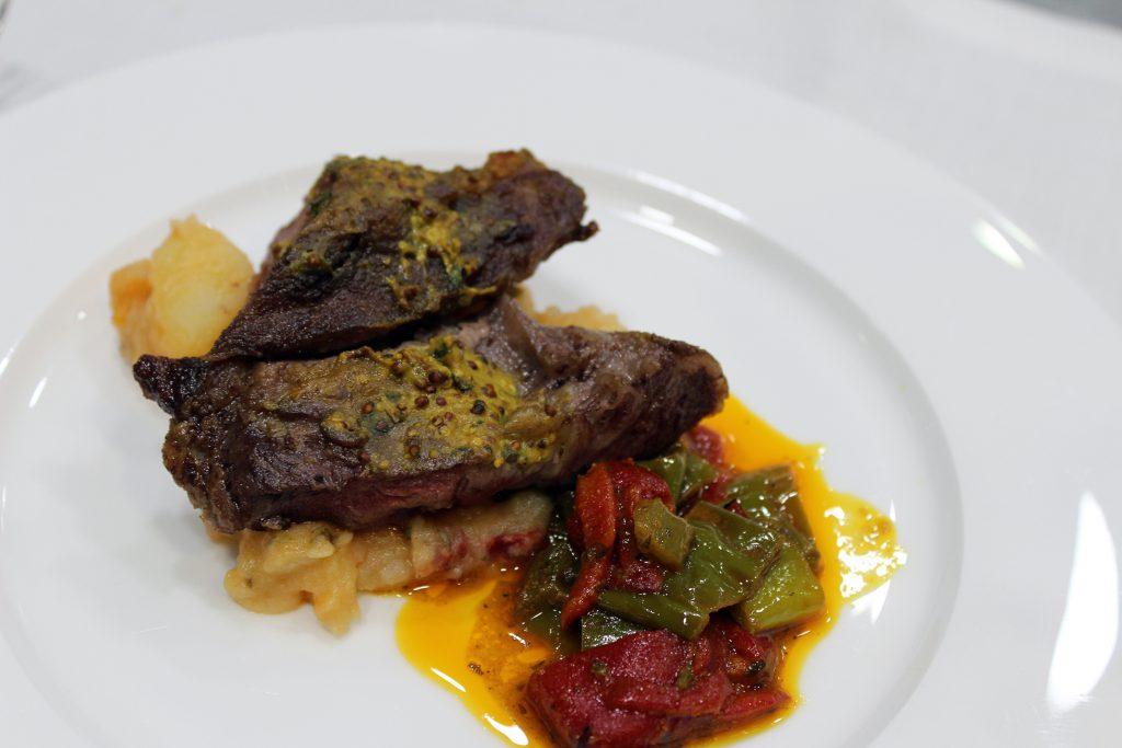 presa_restaurante_plasencia