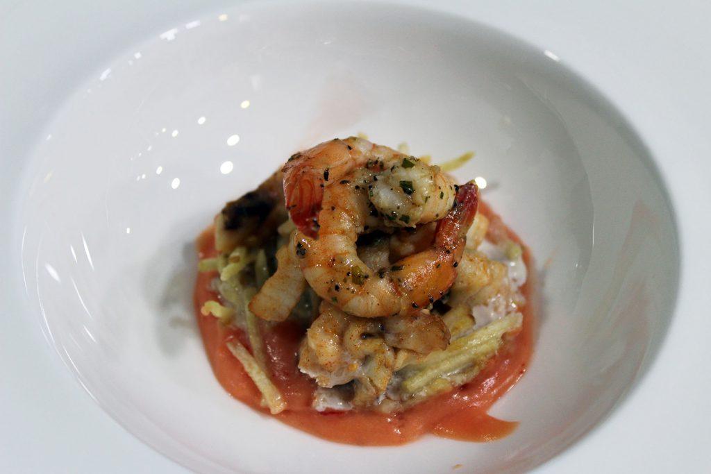 rape_restaurante_plasencia