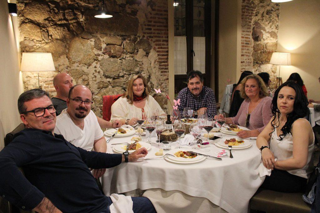 restaurante_plasencia_cata