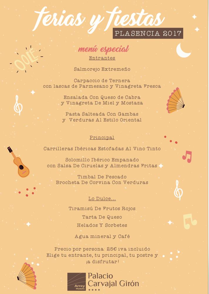ferias_menu_plasencia