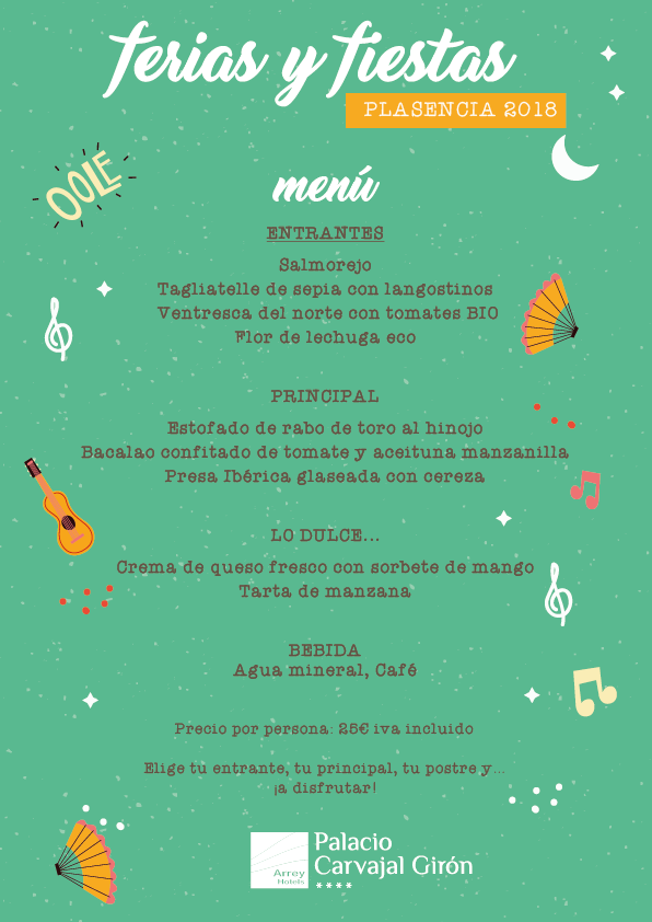 menu_ferias_hotel_2018_verde-01
