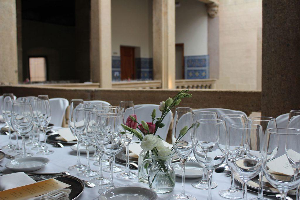boda_hotel_palacio_carvajal_plasencia_7