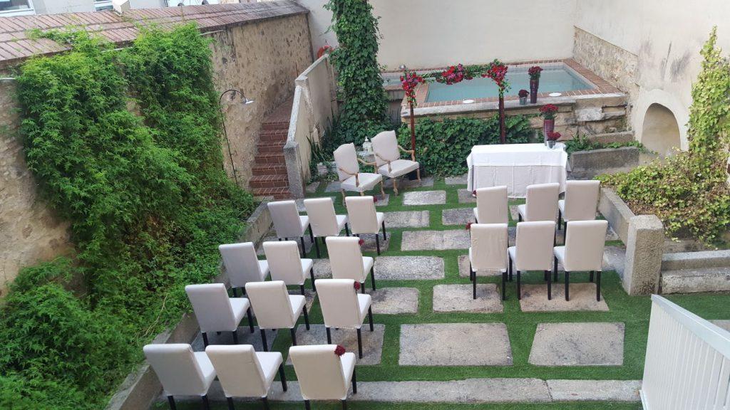 ceremonia_exterior_hotel
