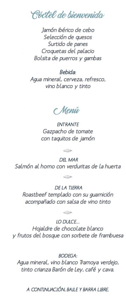menu_boda_hotel