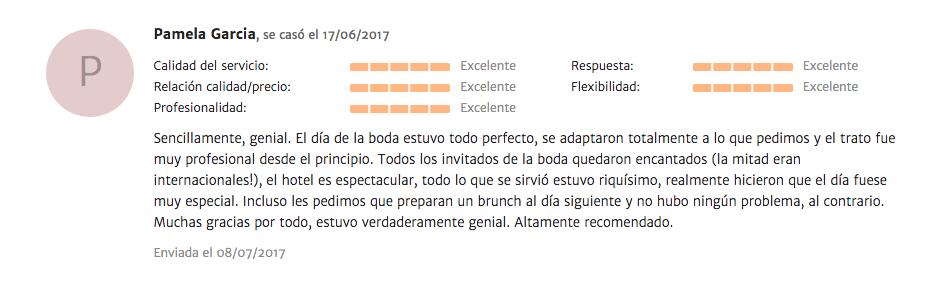 opinion_boda_hotel_palacio_carvajal_gireon2
