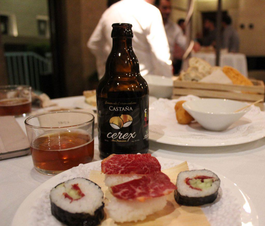 cata_cerex_sushi_iberico