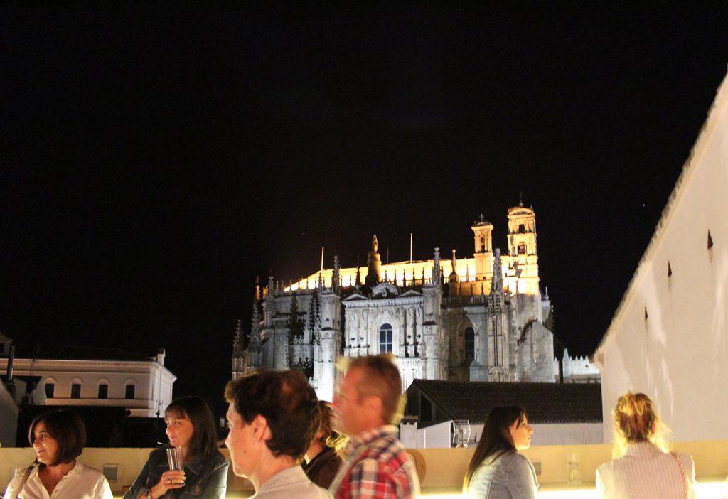 cata_vistas_catedral