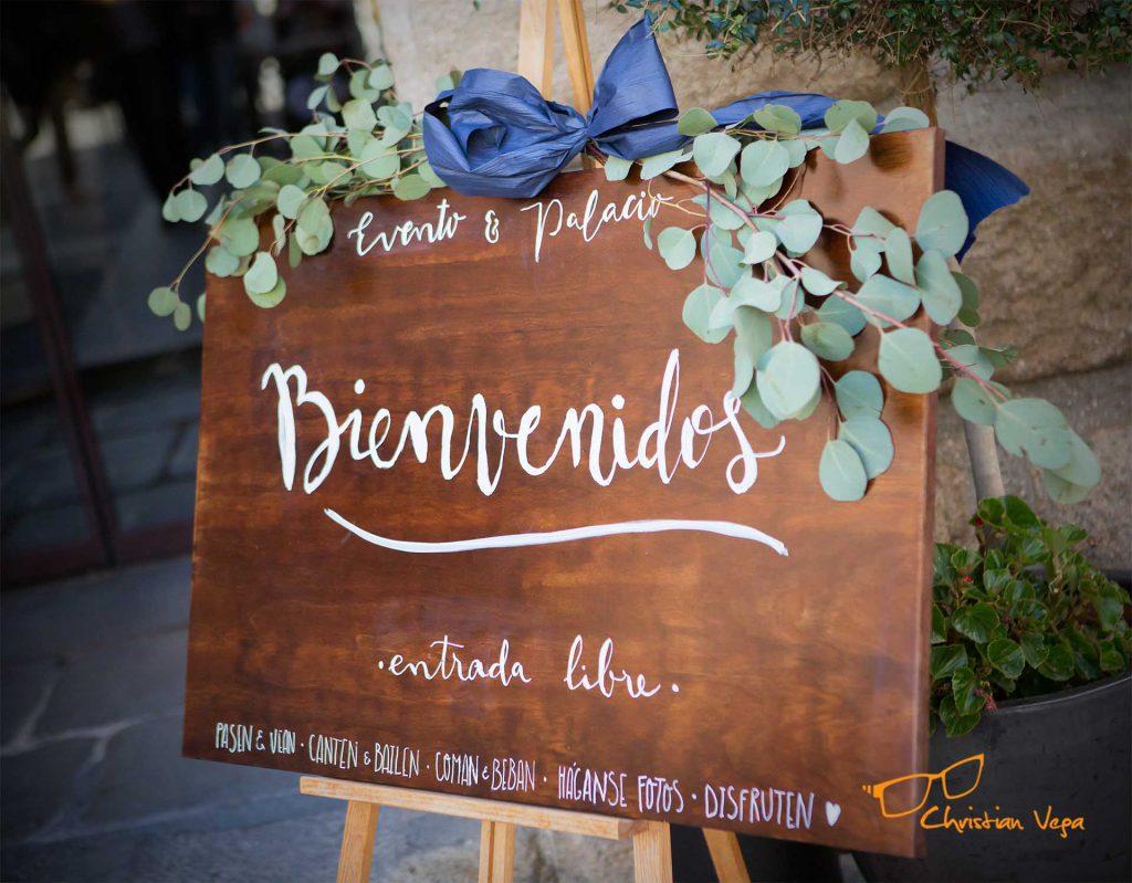 cartel_bienvenida_boda_plasencia