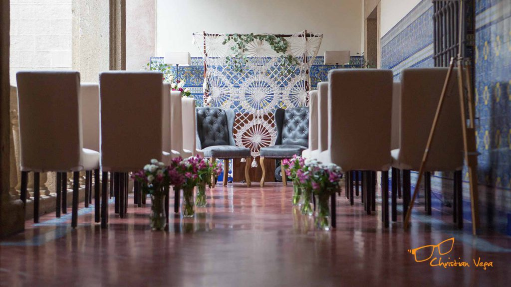 ceremonia_vivil_floristeria_plasenci