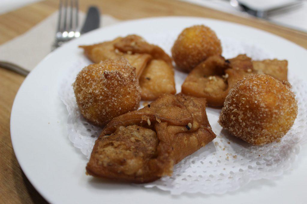 dulces_tipicos_restaurante_plasencia