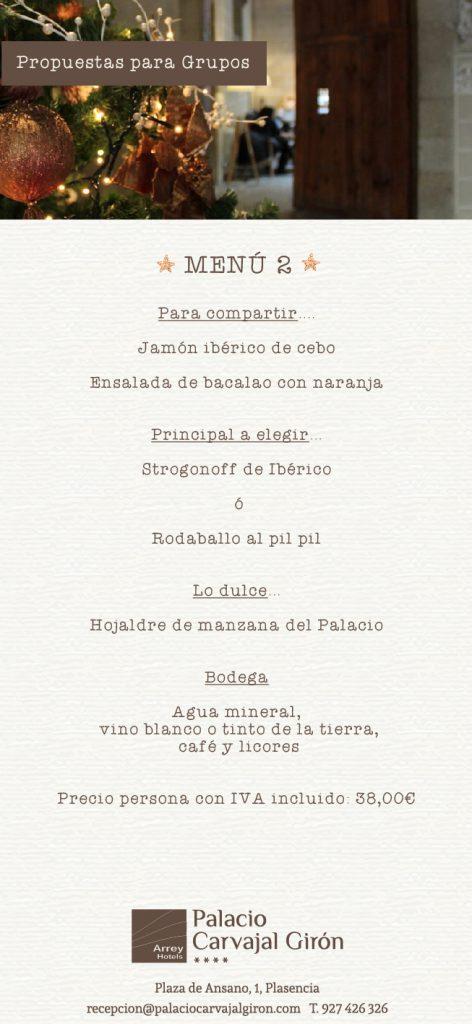 menus_navidad_2017_baja_resol-02