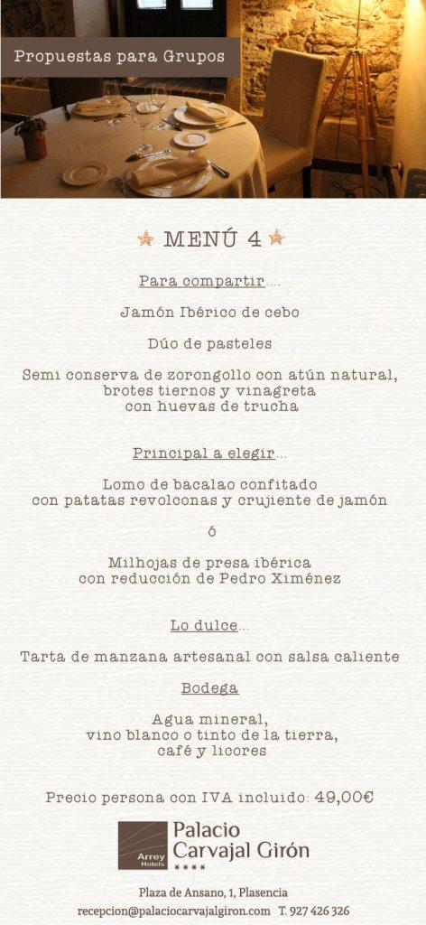 menus_navidad_2017_baja_resol-04