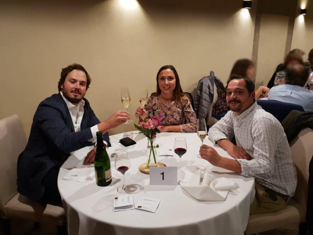 restaurante_plasencia_carvajal-1024x768