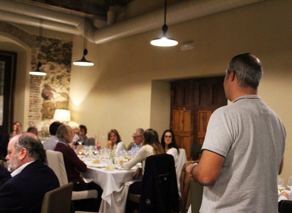 restaurante_plasencia_martin_codax