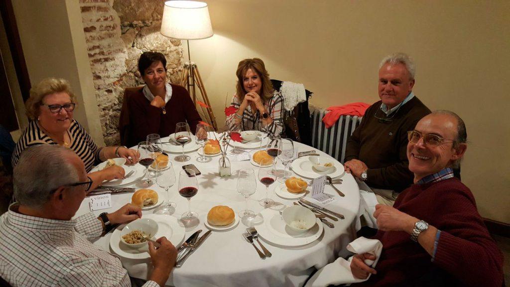 restaurante_plasencia_centro