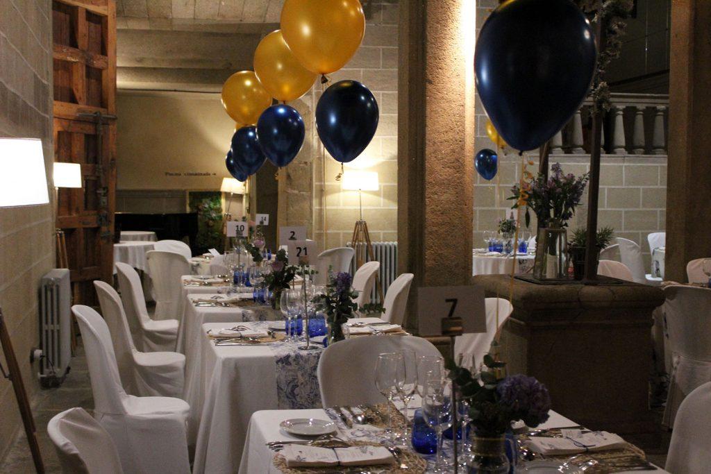 cena_restaurante_palacio_plasencia
