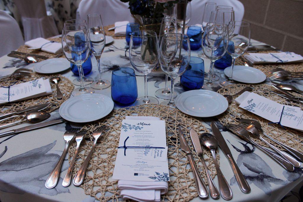 detalle_mesa_hotel_evento_plasecia