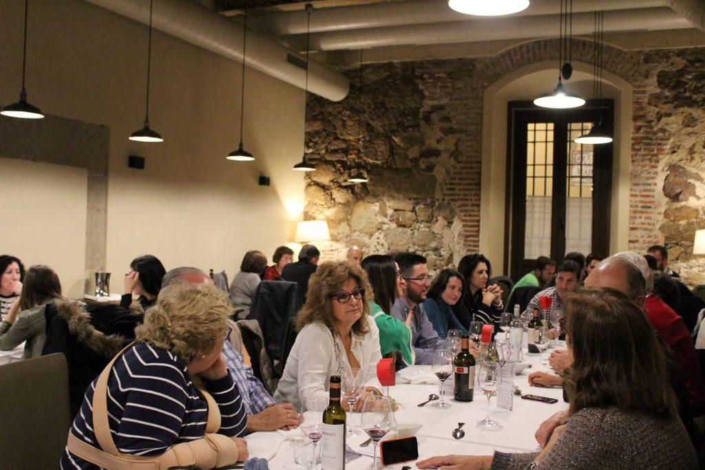 pradorey_plasencia_restaurante
