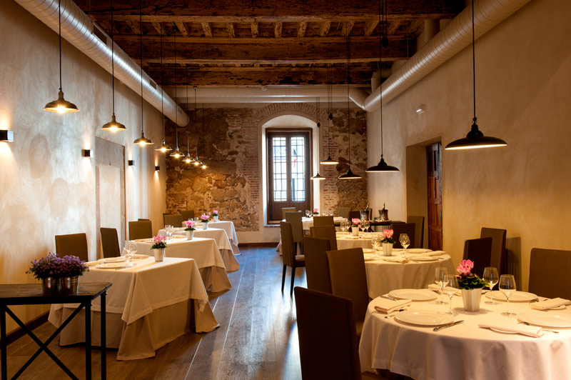 amp_restaurante1