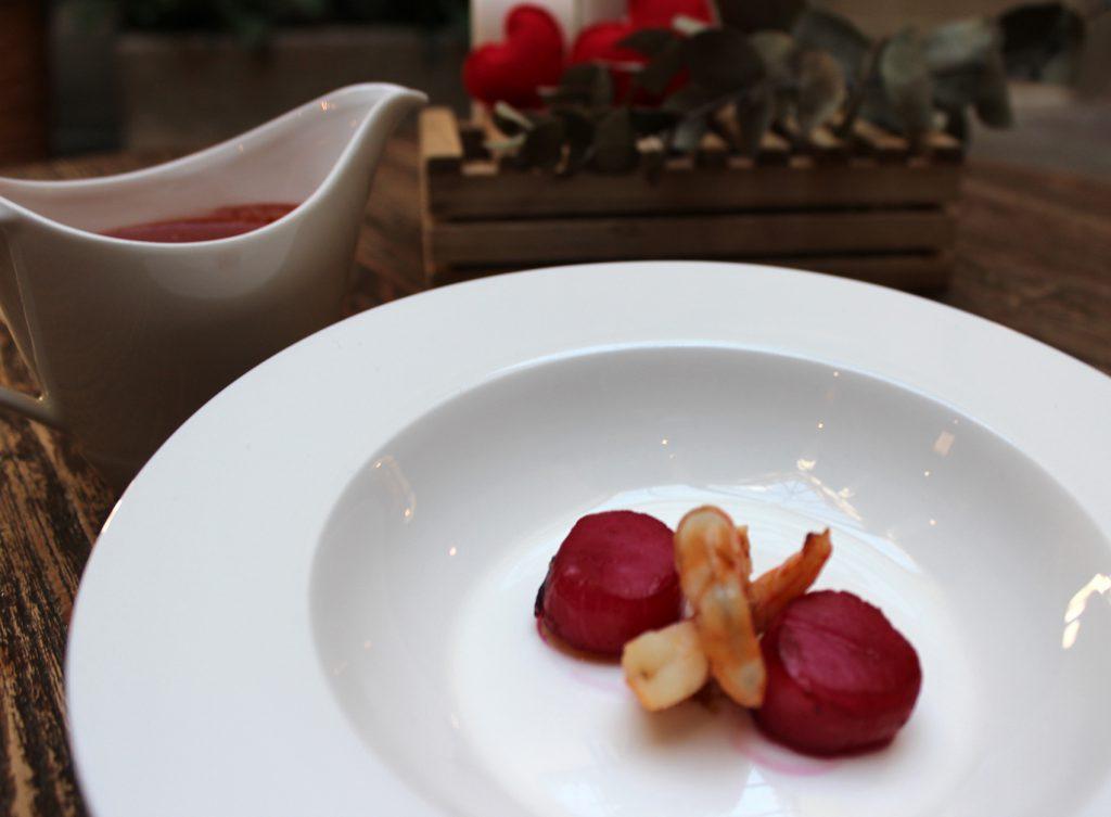 crema_restaurante_plasencia