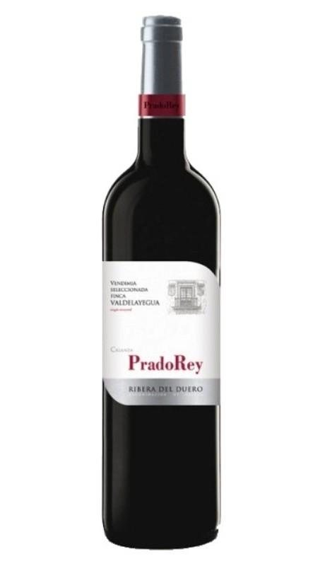 pradorey-finca-valdelayegua-crianza-2014