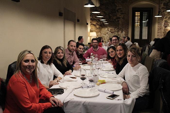 cata_rioja_alta_palacio_carvajal_girom