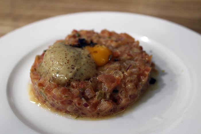 tartar_tomate