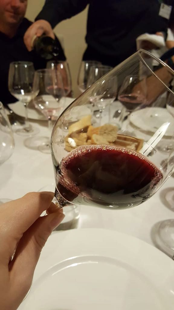vino_matarromera