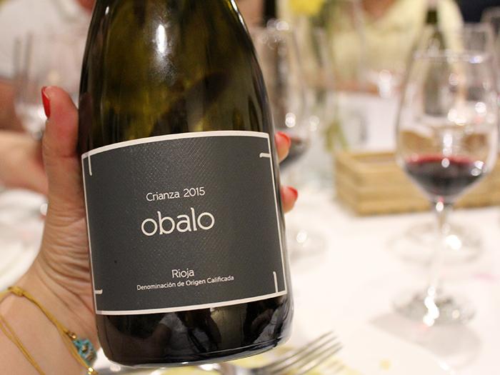 vino_obalo_crianza