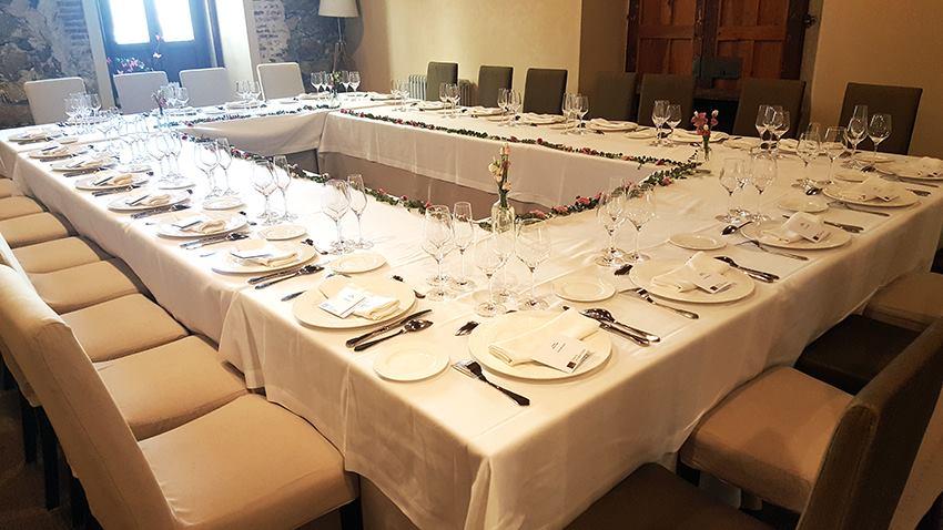 celebracion_hotel_palacio_carvajal