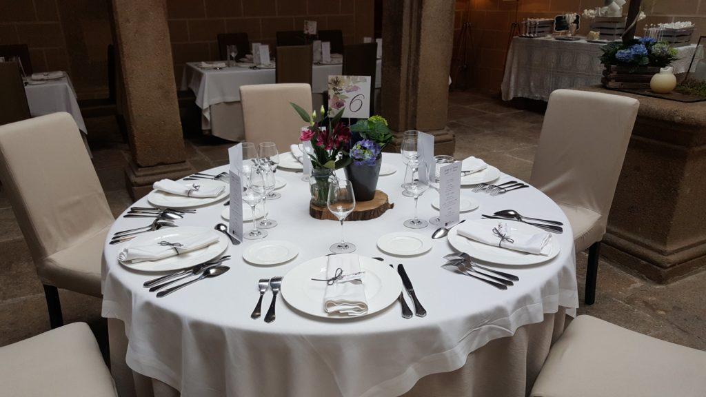 celebraciones_banquete_plasencia