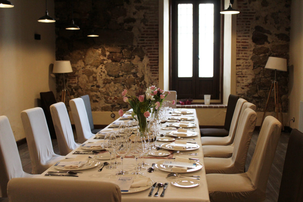 restaurante_eventos_grupos