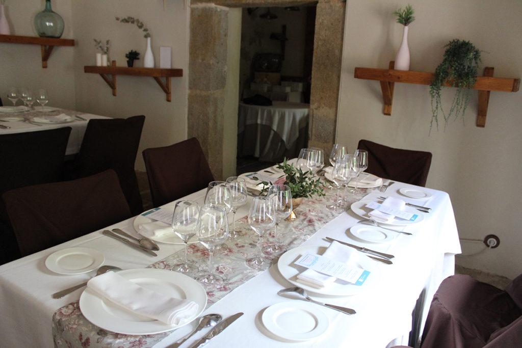 sala_banquete_bautizo