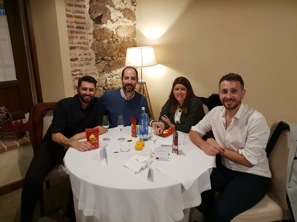 cena_restaurante_carvajal