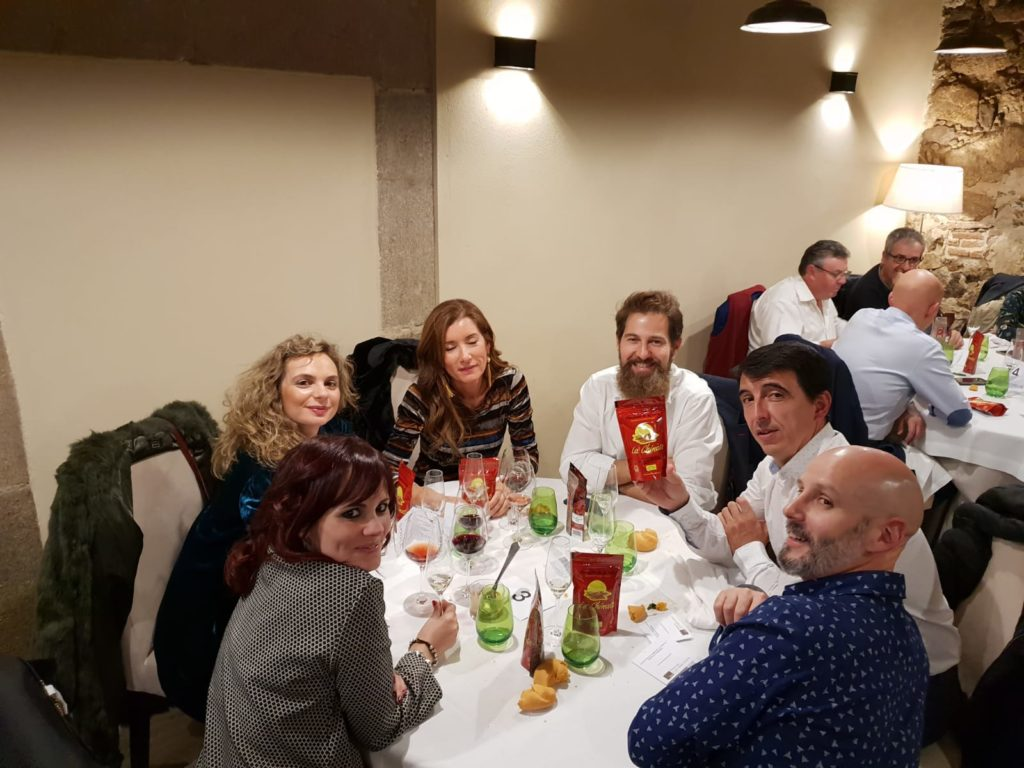 cena_restaurante_hotel_carvajal