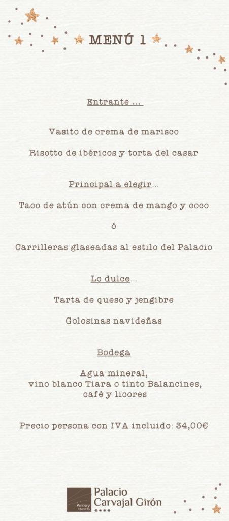 menu_grupos_carvajal_def-01